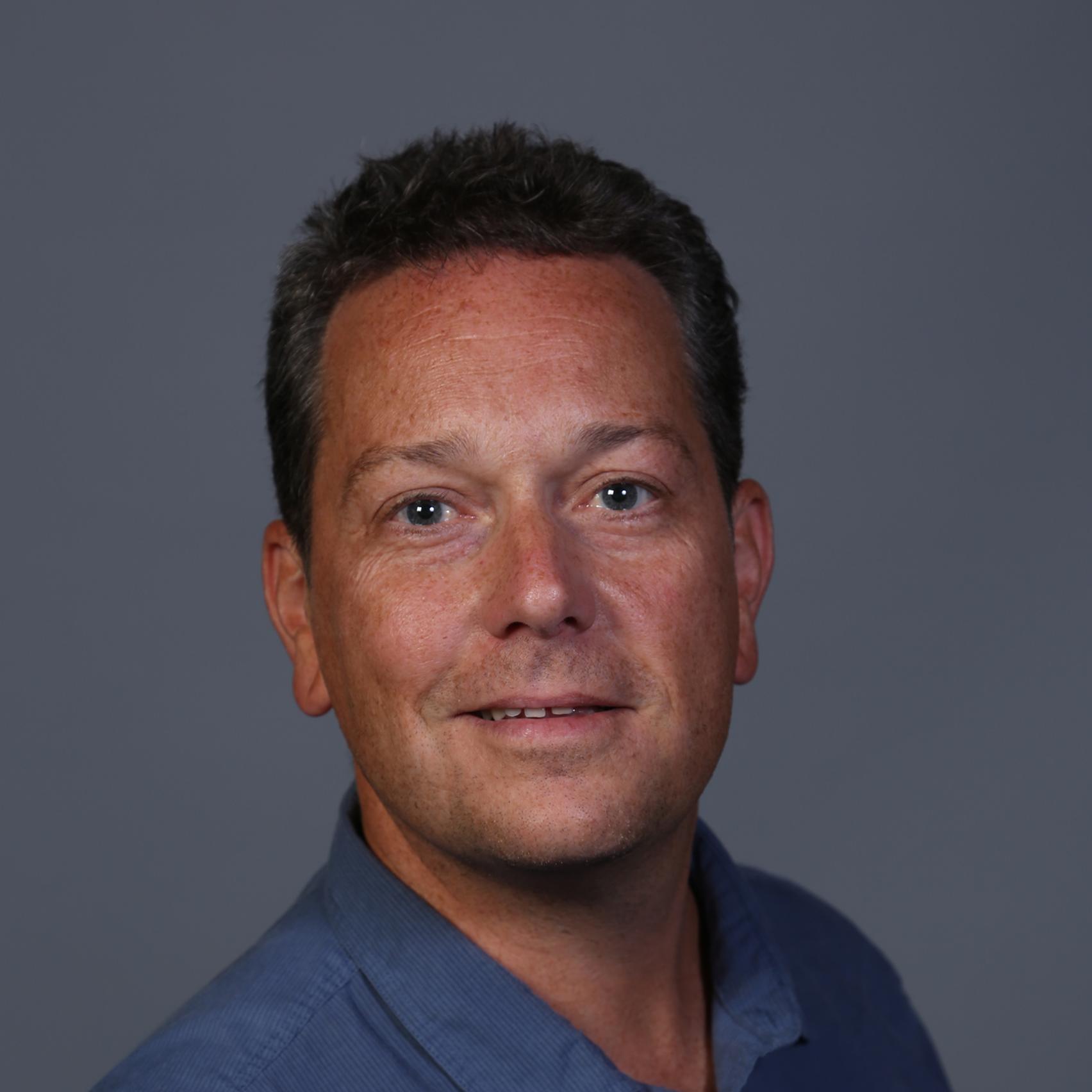 Sylvain Denoncourt GSEC CISSP