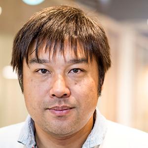 Shohei Azuma